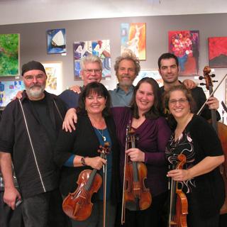 Villa-Lobos International Chamber Music Festival